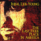 The Last Free Place in America by Jubal Lee Young