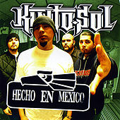 Play & Download Hecho En Mexico by Kinto Sol | Napster