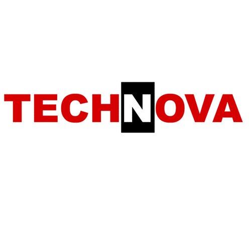 Play & Download Technova by Technova | Napster