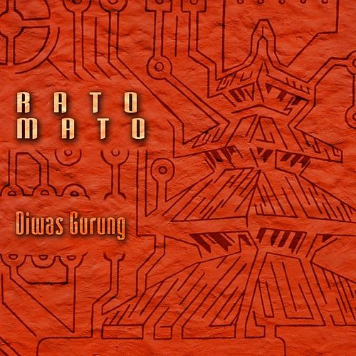 Play & Download Rato Mato by Diwas Gurung | Napster