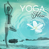 Yoga Flow by Chinese Relaxation and Meditation