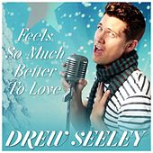 Feels so Much Better to Love by Drew Seeley
