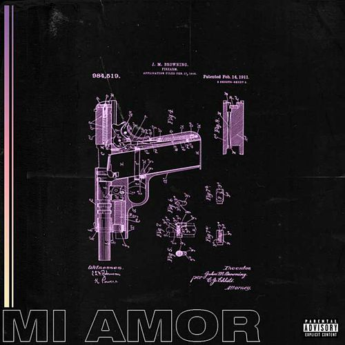 Mi Amor by Lil' Flip