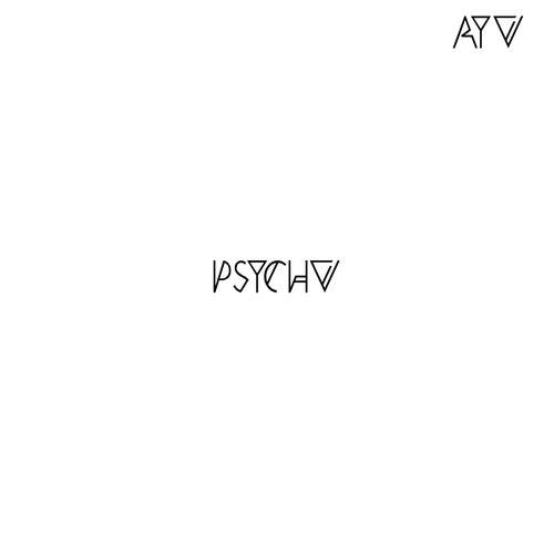 Psycho by Ayo