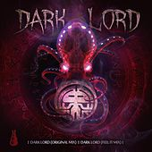 Dark Lord by Rabbit in the Moon