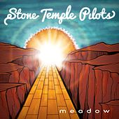 Meadow by Stone Temple Pilots