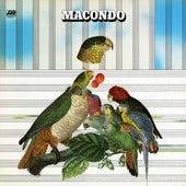 Macondo by Macondo