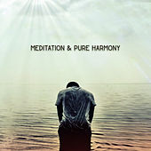 Meditation & Pure Harmony by Japanese Relaxation and Meditation (1)