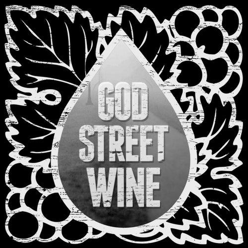 Souvenir by God Street Wine