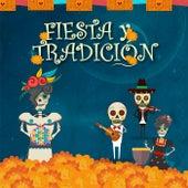 Fiesta y Tradición by Guillermo Sevilla