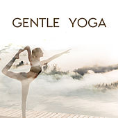 Gentle Yoga by Sounds of Nature Relaxation