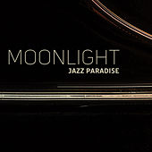 Moonlight Jazz Paradise by Vintage Cafe