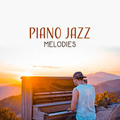 Piano Jazz Melodies by Gold Lounge