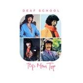 Top Man Top by Deaf School