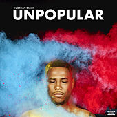 Unpopular by Guordan Banks