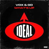 What's Up by Vox
