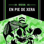 En Pie de Xera by Misiva