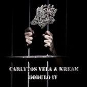 Modulo IV by Kream