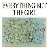 Everything But The Girl by Paul Oakenfold