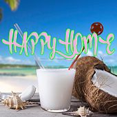 Happy Home by Jai