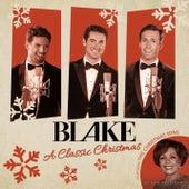 Christmas Classics von Blake