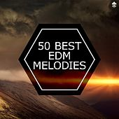 50 Best EDM Melodies by Various Artists
