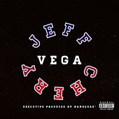 Vega by Various Artists