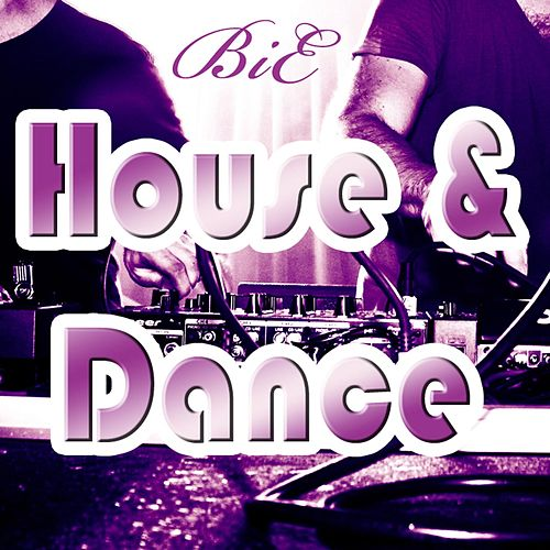 Let´s Dance by Amici