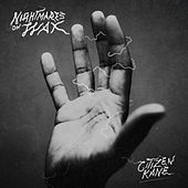Citizen Kane by Nightmares on Wax