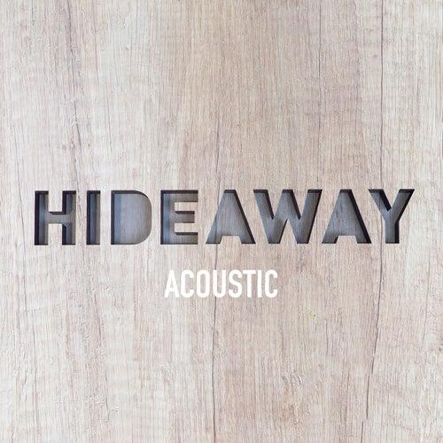 Hideaway (Acoustic) by Dan Owen