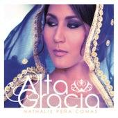 Alta Gracias by Nathalie Peña Comas