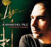 Cardinal Points by Jean-Michel Pilc