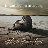 Herz & Frozen Kisses by In Strict Confidence