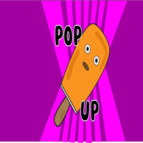 Pop Up by Amped