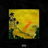 I Deserve It EP by Ab2olute