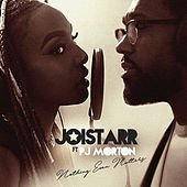Nothing Even Matters by Joi Starr