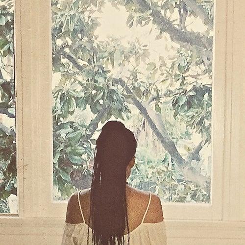 Wanderer (Stop at My Door) von Hope