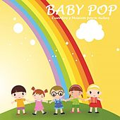Baby Pop by Axis