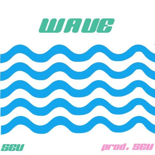 Wave by Sev