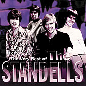 Play & Download The Very Best of the Standells by The Standells | Napster