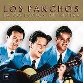 La Colección Definitiva de Los Panchos by Various Artists