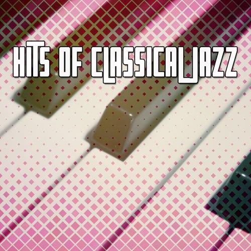 Hits Of Classical Jazz de Bossanova