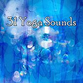 31 Yoga Sounds by Asian Traditional Music