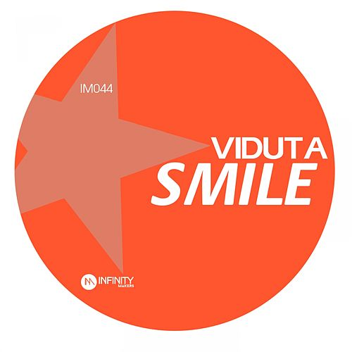 Smile by Viduta