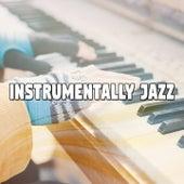 Instrumentally Jazz by Lounge Café