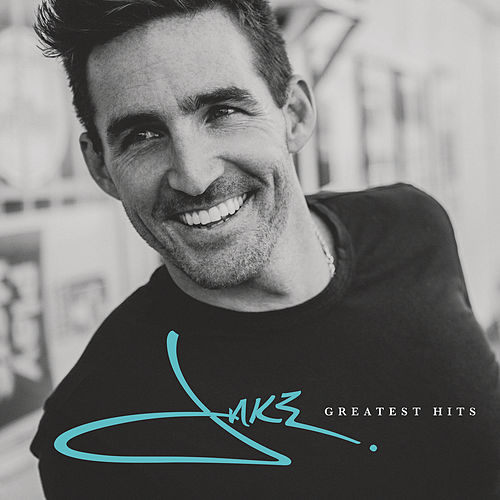 Greatest Hits by Jake Owen