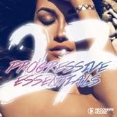 Progressive Essentials, Vol. 27 by Various Artists