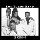 Se Soltaron by Los Toros Band