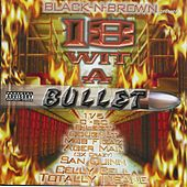 Play & Download 18 Wit A Bullet by Various Artists | Napster