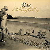 The Flying Club Cup by Beirut